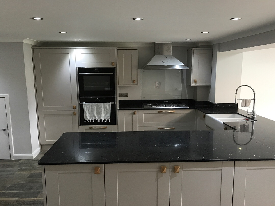 Reliable Kitchen Fitters Ascot
