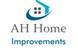 A H Home Improvements