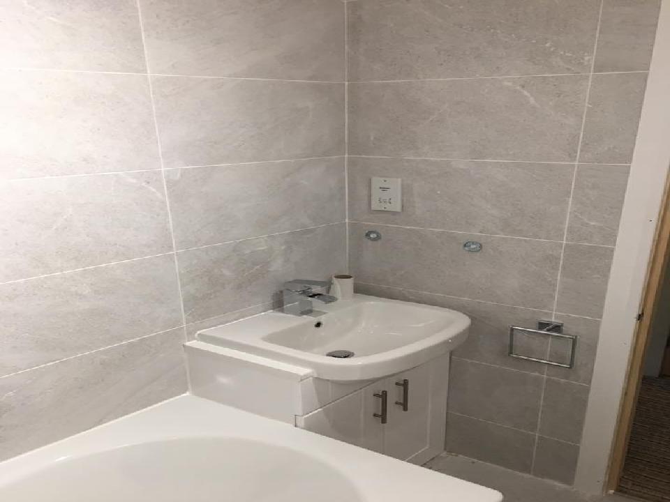 new bathroom refurbishmnet prices near me in ascot, bracknell, wokingham, sunningdale, sunninghilll1