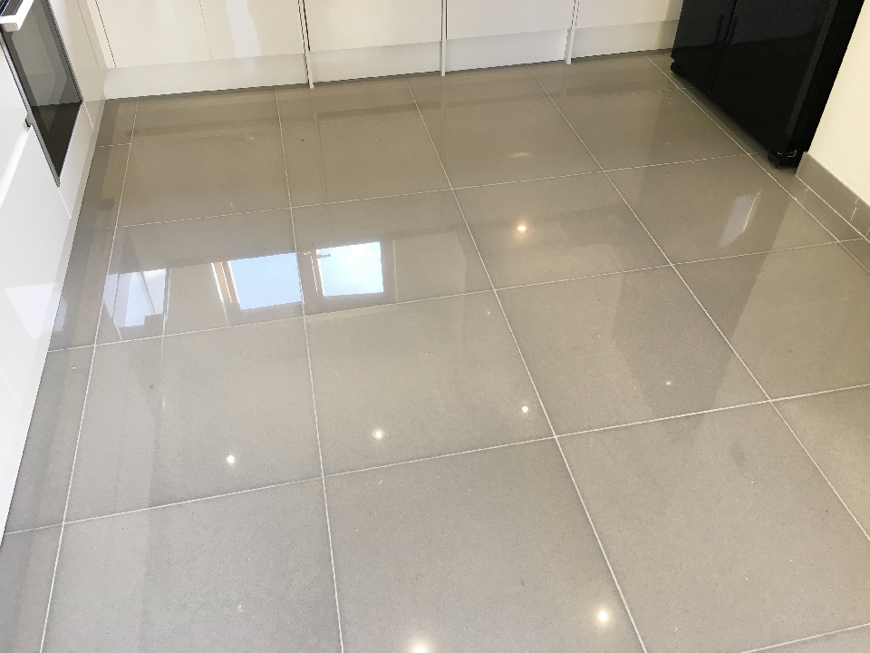 Floor tiler near me