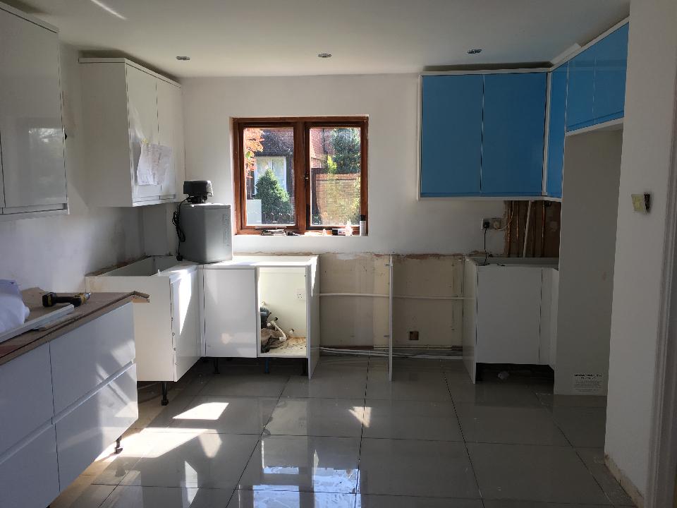 cost to tile kitchen floor (2)