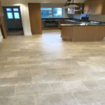 floor fitters Berkshire