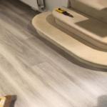 floor fitters wokingham