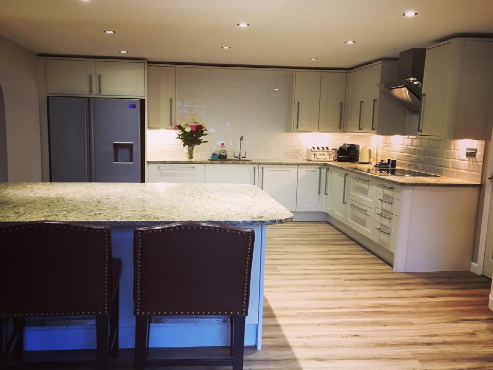 kitchen refurbishment costs near me in ascot, bracknell, wokingham, sunningdale, sunninghilll11