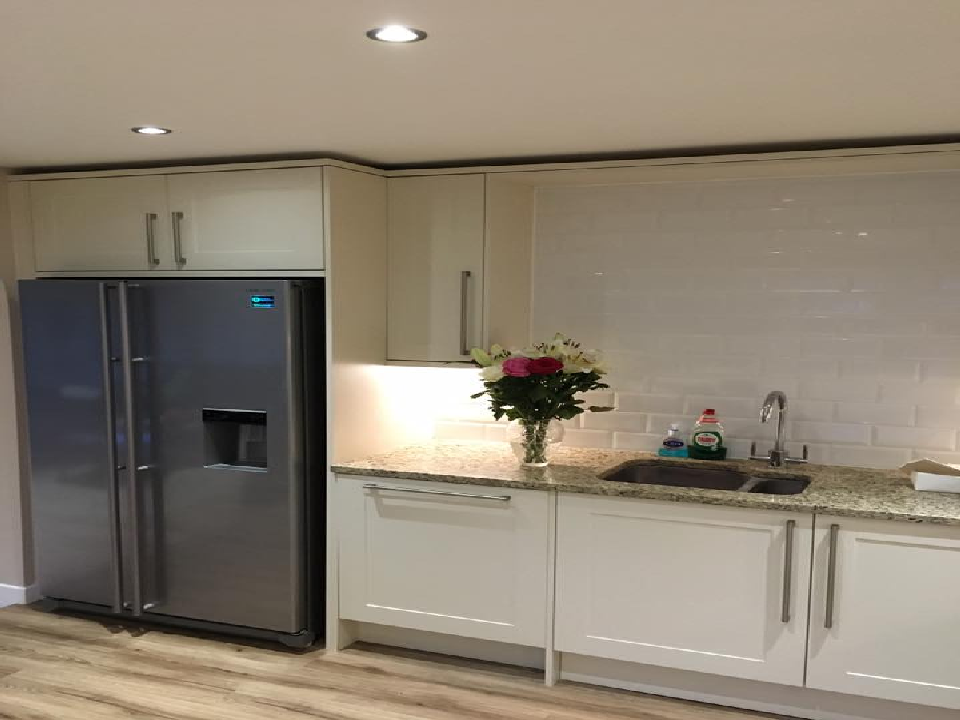 Kitchen Fitters Near Me Top Car Release 2020
