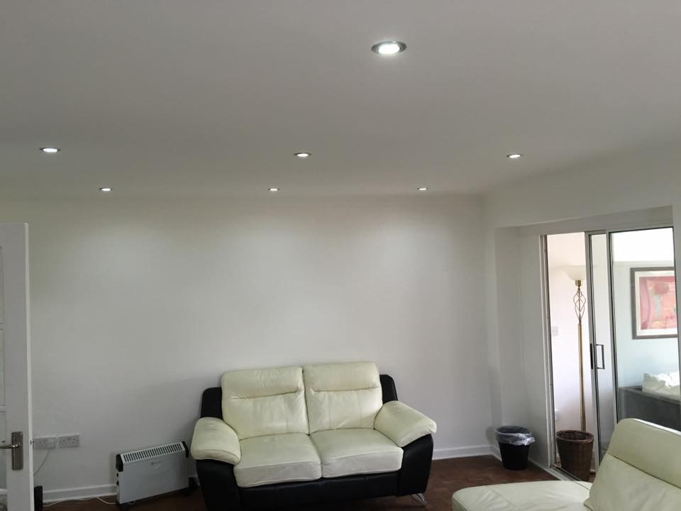 painters and decorators in wokingham