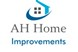 A H Home Improvements