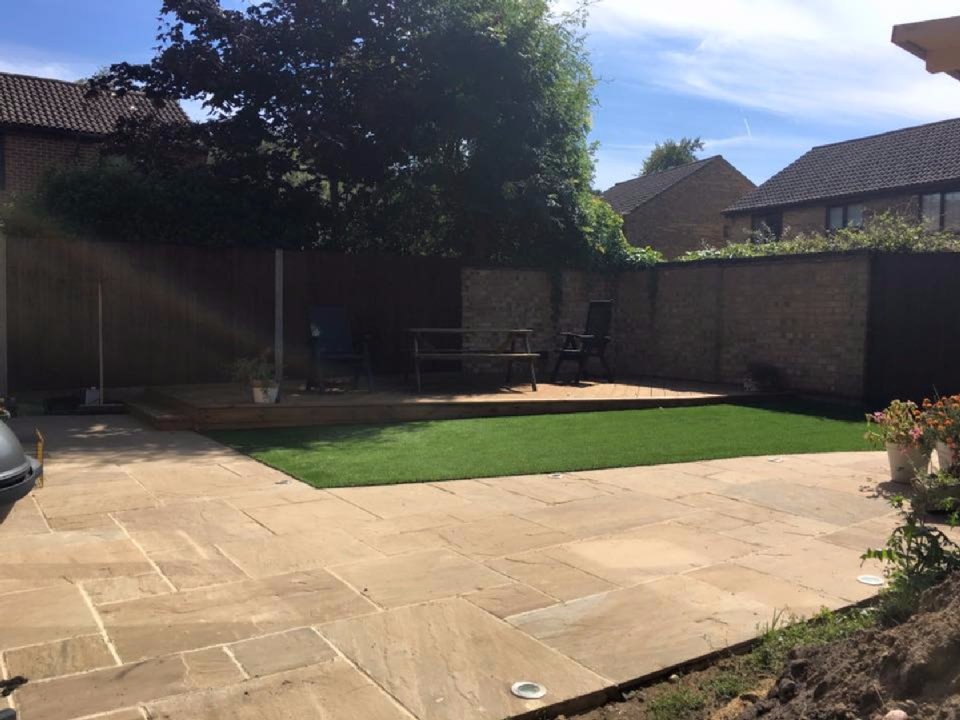artificial grass fitting prices near me in ascot, bracknell, wokingham, sunningdale, sunninghilll6
