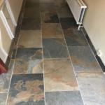 floor tiler company bracknell